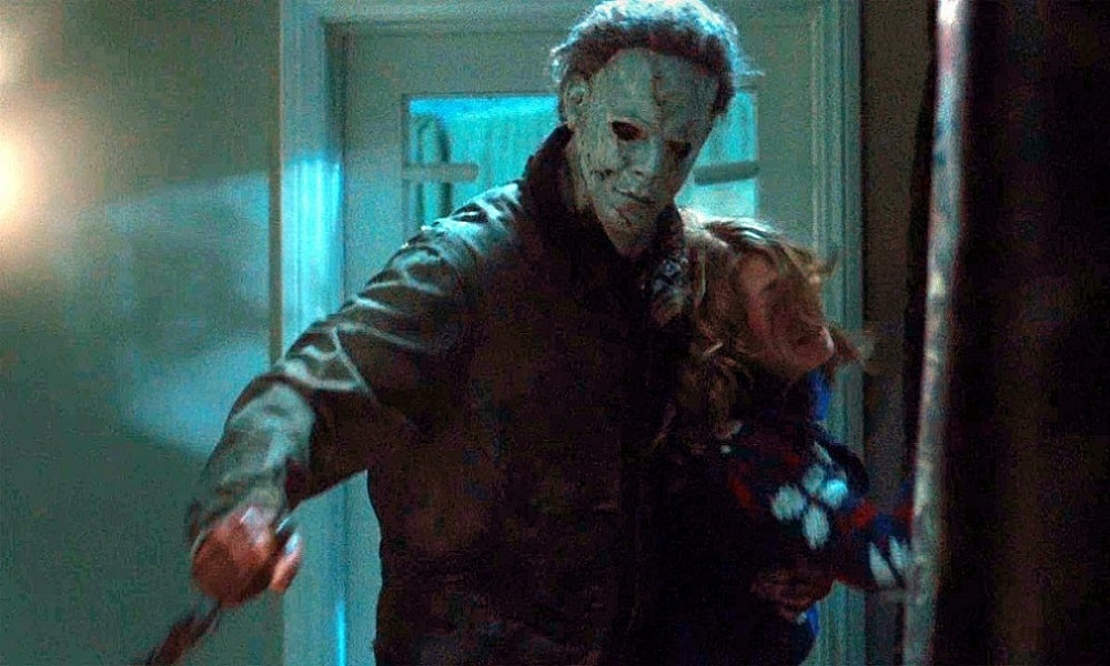 What Do You Remember About 'Halloween' (2007)?