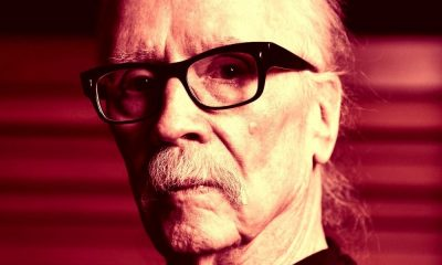 "John Carpenter Describes 'Halloween Kills' as the ""Ultimate Slasher"""