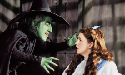 'Watchman' Director Nicole Kassell to Helm New 'Wizard of Oz' Film from New Line Cinema