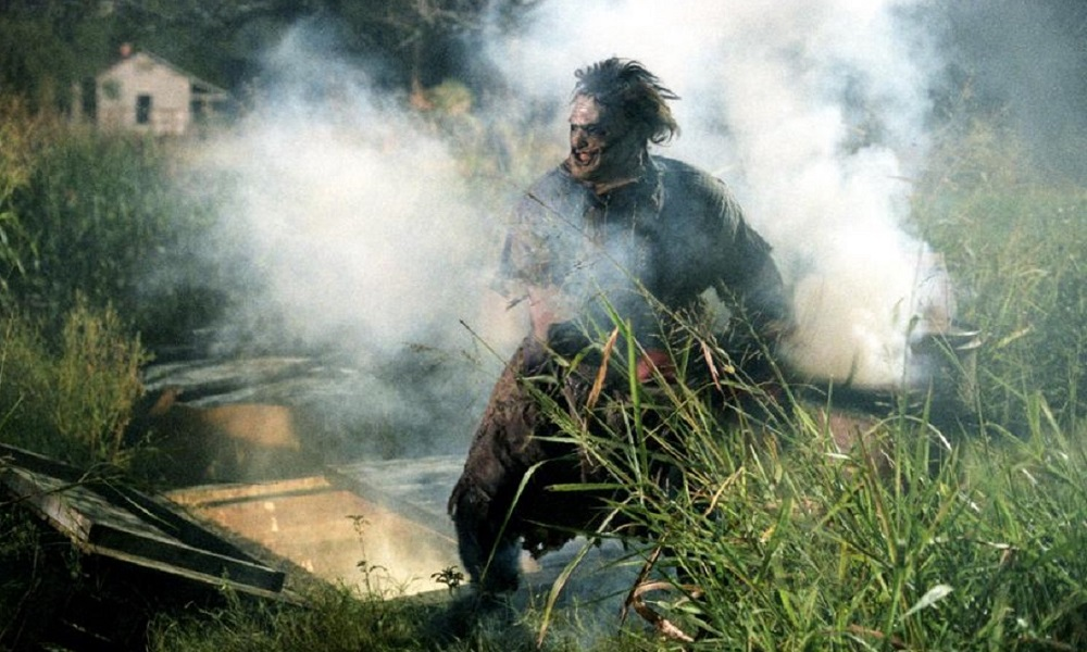 Fede Alvarez Says 'Texas Chainsaw Massacre' is a Direct Sequel Featuring Old Man Leatherface
