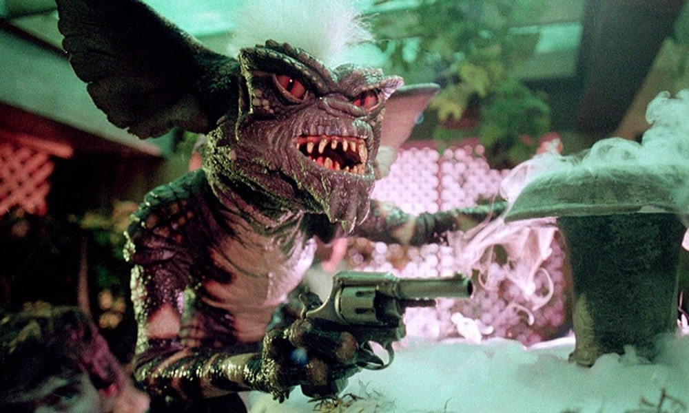 'Gremlins 3' Update: Screenwriter Carl Ellsworth Shares Potential Plot Details