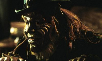 Review: 'Leprechaun in the Hood': Help! I Still Don't Know Why I'm Watching Every 'Leprechaun' Movie