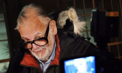 George A. Romero's Final Unmade Zombie Movie 'Twilight of the Dead' is in Development