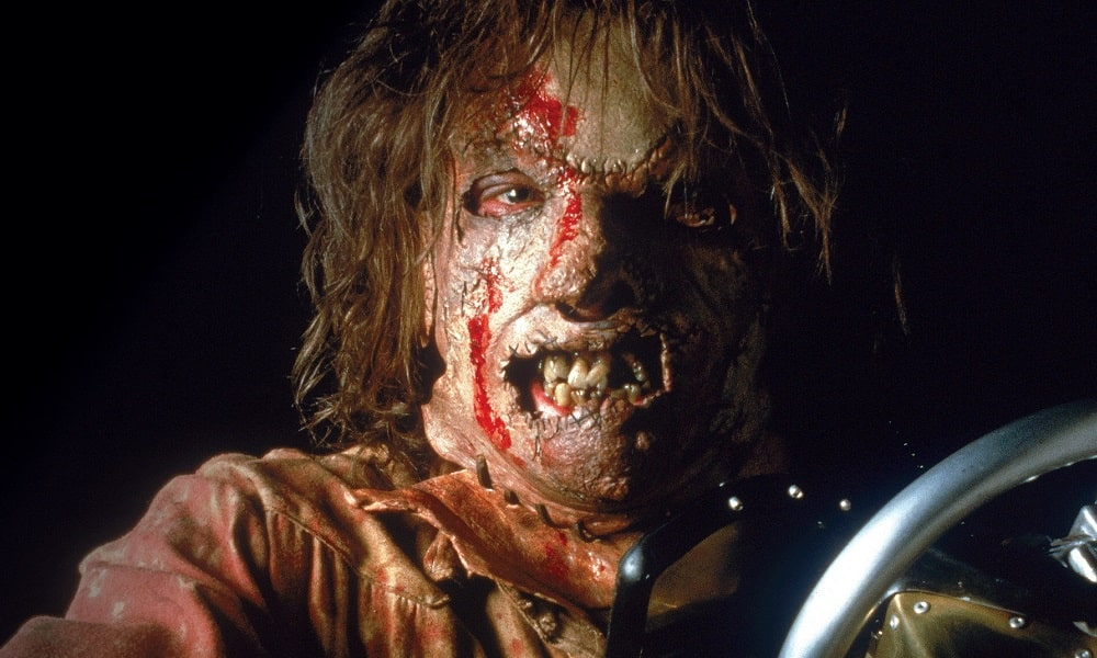 MPPA Stamps Fede Alvarez's 'Texas Chainsaw Massacre' Sequel With an R-Rating for Bloody Horror Violence