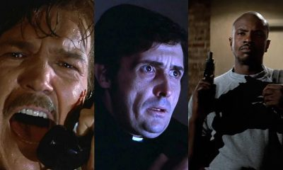 10 Great Character Actors of Horror Who Have Contributed So Much to the Genre