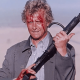 Rutger Hauer-Starring 'The Hitcher' Getting a New Blu-Ray Release in the UK from Second Sight Films