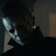 Michael Myers is Out for Bloody Vengeance in the Official Trailer for 'Halloween Kills'!