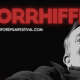This Weekend - Romford's First Horror Film Festival!
