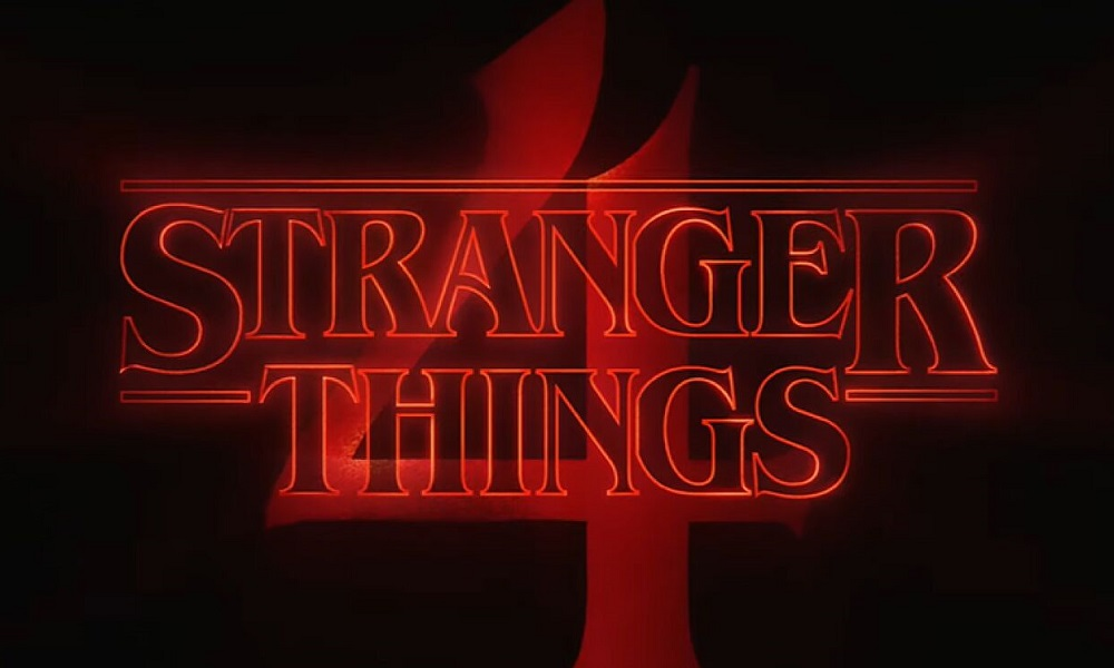"""""""Stranger Things"""" Season 4: New Cast Announced and Character Details Revealed"""