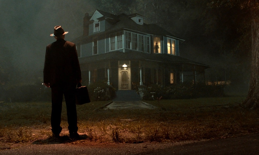 Review: 'The Conjuring: The Devil Made Me Do It' (2021): The Devil Makes Three (Spoiler-Free)