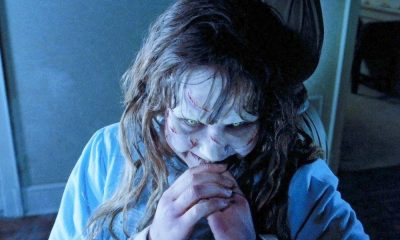 'The Exorcist': Producer Jason Blum Promises New Sequel Will Surprise all the Skeptics