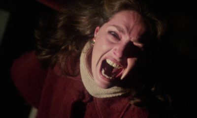 Lucio Fulci's 'The Psychic' Getting a UK Blu-Ray Release from Shameless This July