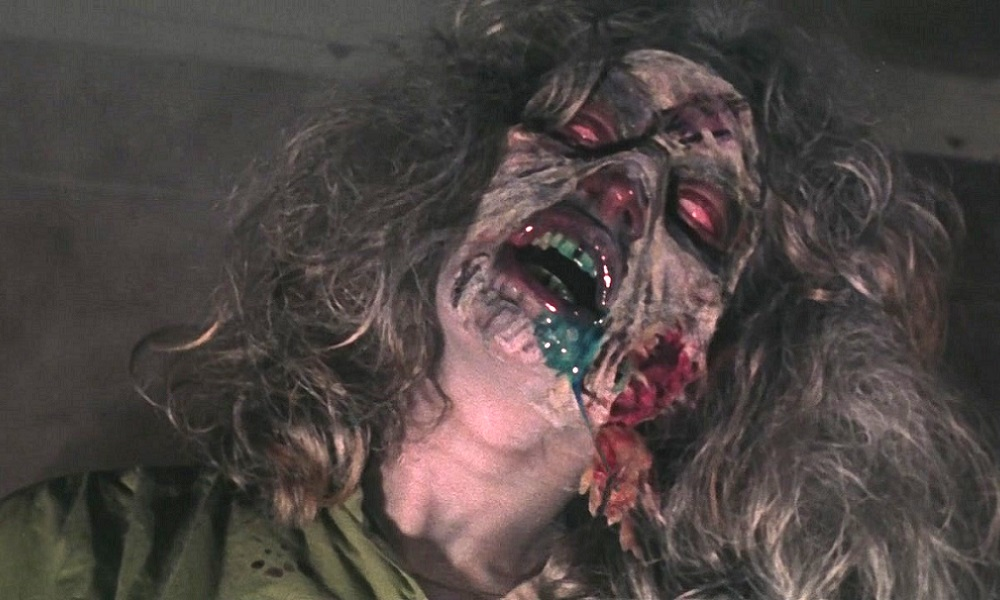 """'Evil Dead Rise': Bruce Campbell Teases """"It's all About the Necronomicon"""""""