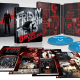 'Friday the 13' 8-Movie Collection Getting a Limited Edition Steelbook Blu-Ray Release This October
