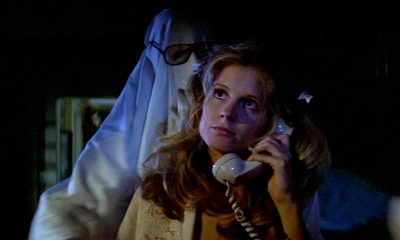 'Halloween Kills': PJ Soles Confirms She's Involved With This October's Sequel