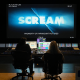'Scream': Directors Announce That the Fifth Film in the Iconic Franchise is Complete