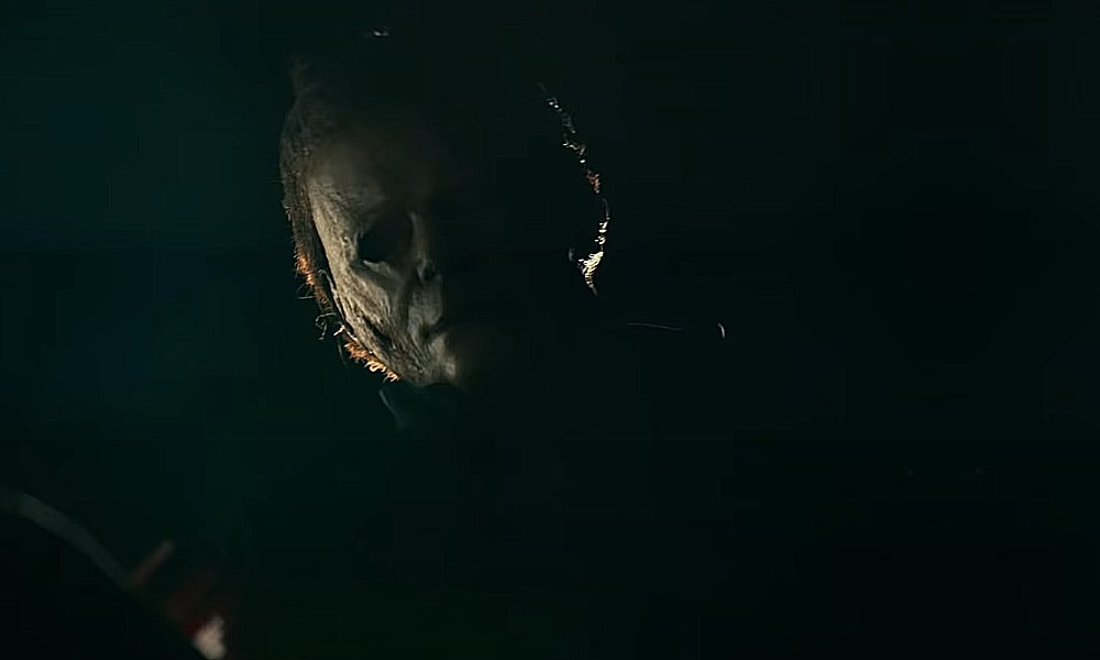 'Halloween Kills' Official Novelization by Tim Waggoner Can Be Pre-Ordered Right Now