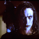 'The Crow' Reboot: Corin Hardy Still Hoping to Someday Restart the Project With Jason Momoa