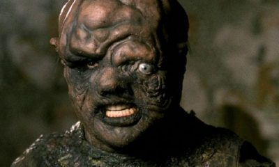 'The Toxic Avenger' Remake: Director Macon Blair Confirms Filming Has Officially Wrapped