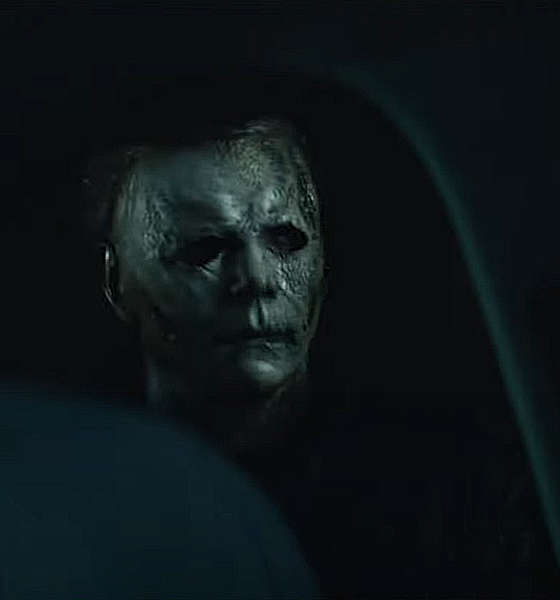 'Halloween Kills' Exciting Final Trailer Reunites Michael Myers With Characters from 1978