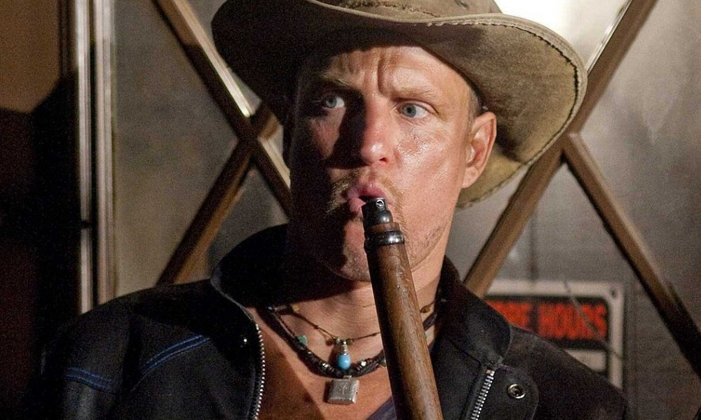 Zombieland 3: Woody Harrelson is Hoping for Another Sequel