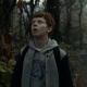 New 'Antlers' Clip Showcases a Terrifying Monster Attack