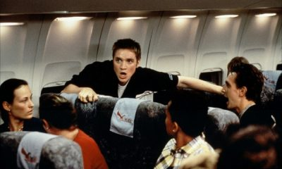 'Bed Rest' Director Lori Evans Taylor is Writing the Script for 'Final Destination 6'