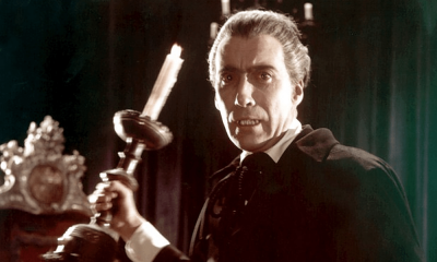 Bruce Markusen Takes a Look at 6 Underrated Horror Films from TCM's Halloween Marathon