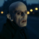 Review: 'Nosferatu' (1979) - Death is Not The Worst